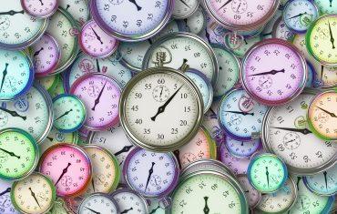 procrastinare imagine